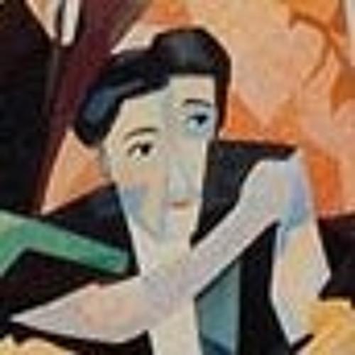 dubtronique's avatar