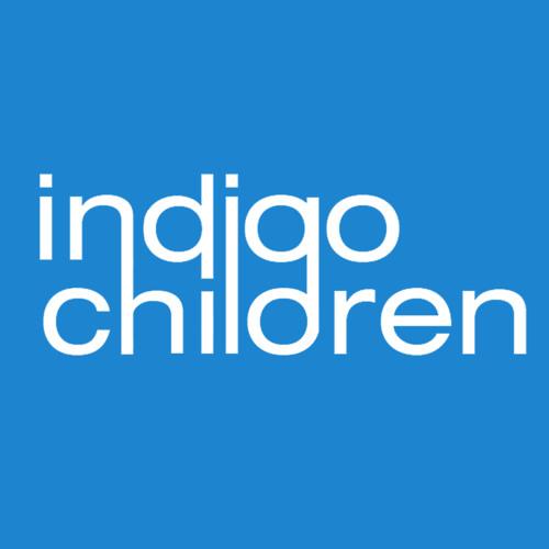 Indigo.Children's avatar