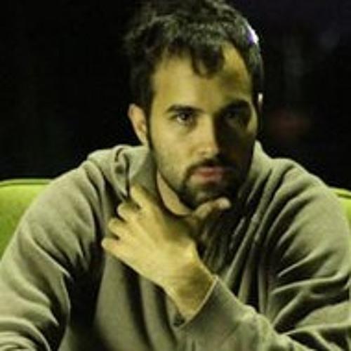 anthonyabraira's avatar