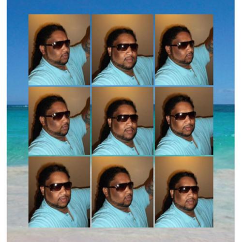 King Malik's avatar