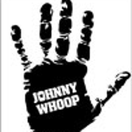 Johnny Whoop!'s avatar