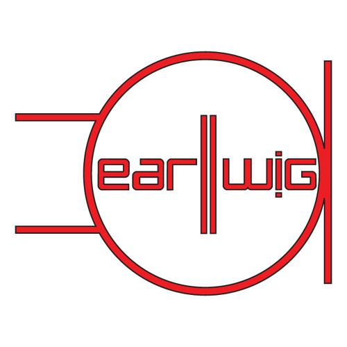 earwig studio's avatar