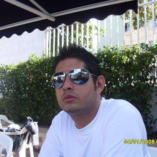 lvillalba's avatar