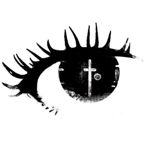 Eyewitness's avatar