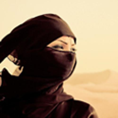 Immortall's avatar