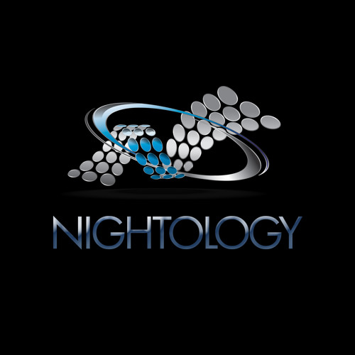 Nightology PR's avatar