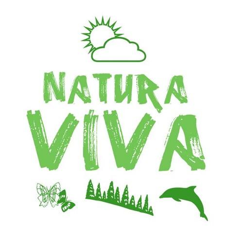 Natura Viva's avatar