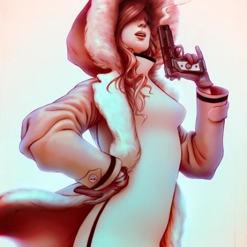 Gemininja's avatar
