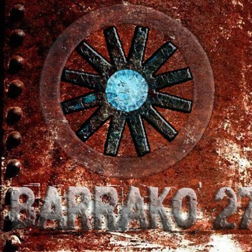 barraktividade_hiphop's avatar