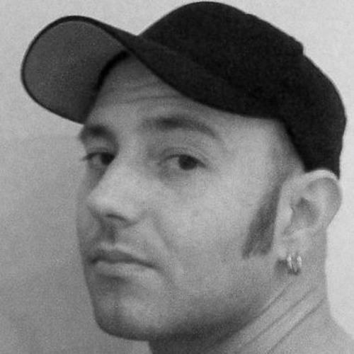 stefan mallmann's avatar