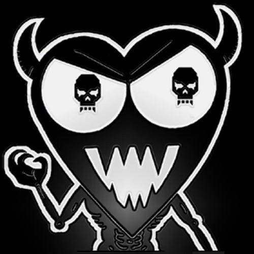 NDK Musik 2's avatar