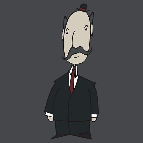 theinnk's avatar