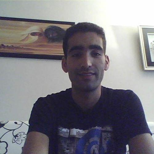 Snox dopv dov's avatar