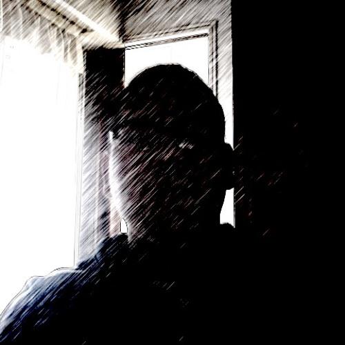 Matt Saderlan's avatar