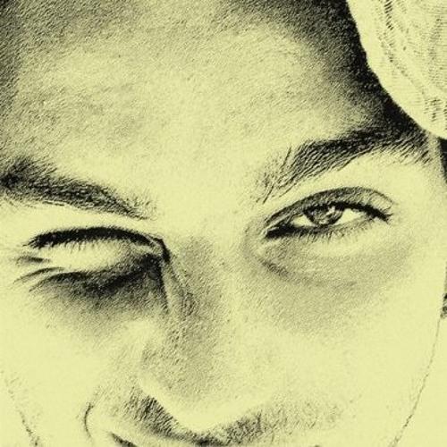 john chemla's avatar
