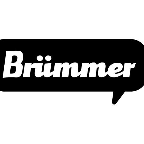 brümmer's avatar