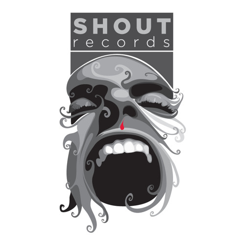 Shout Records's avatar