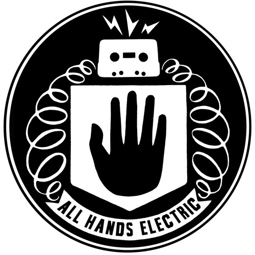 All Hands Electric's avatar
