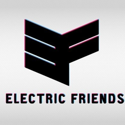 Electric Friends's avatar