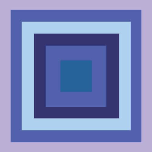 sylphid's avatar