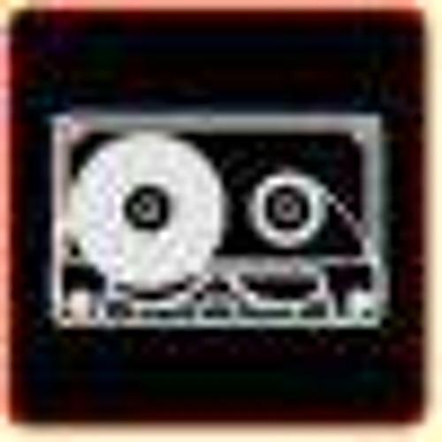 shx's avatar