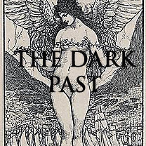The Dark Past's avatar