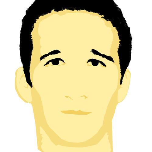 dejotacop's avatar