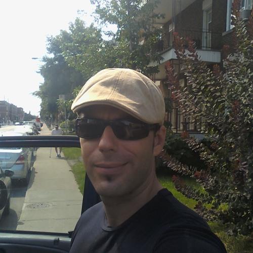 seb39's avatar