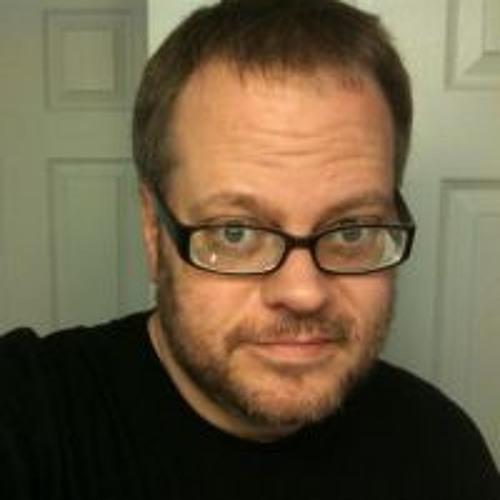 tung's avatar