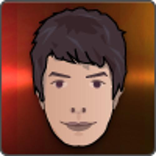 jamesjgill's avatar