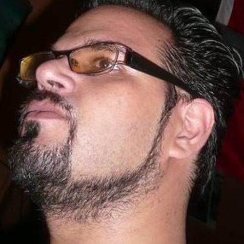 BigStarPBoi's avatar