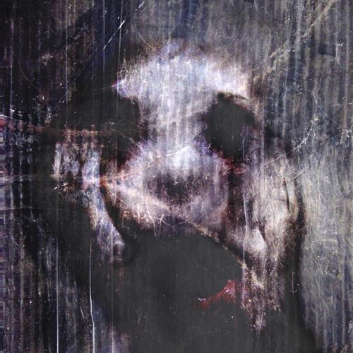 Binæry's avatar