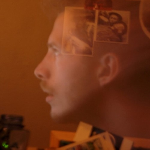 Passerby's avatar