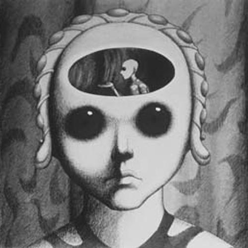 Mars North's avatar