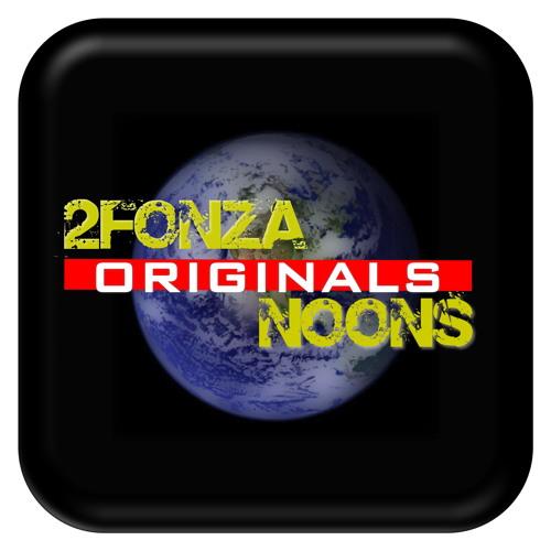 2Fonzanoons's avatar