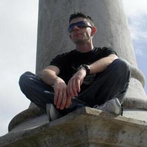 paulomartins's avatar