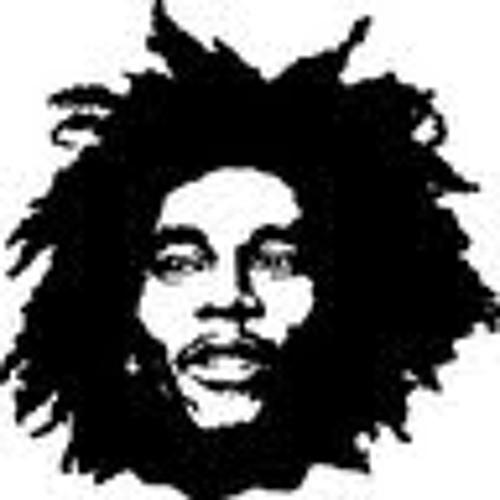 PaackkaraN's's avatar