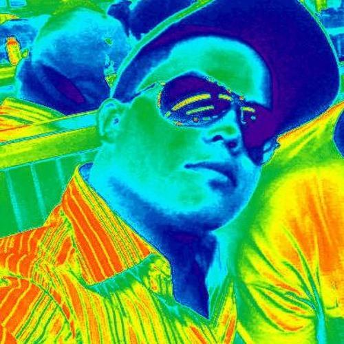 Dj Fili's avatar
