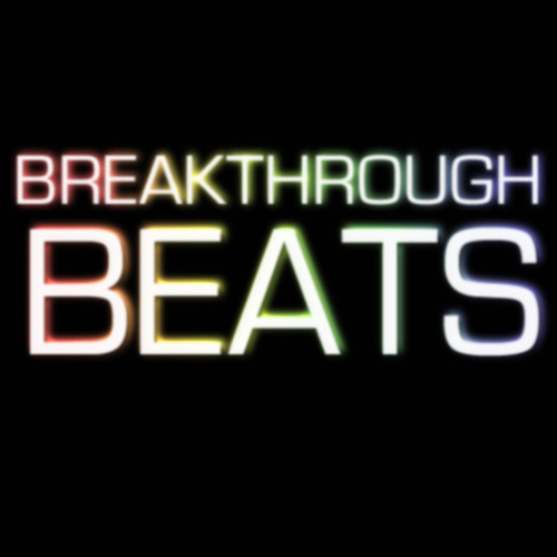 BreakthroughBeats's avatar