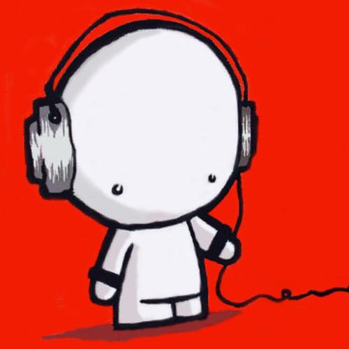 isLand D's avatar