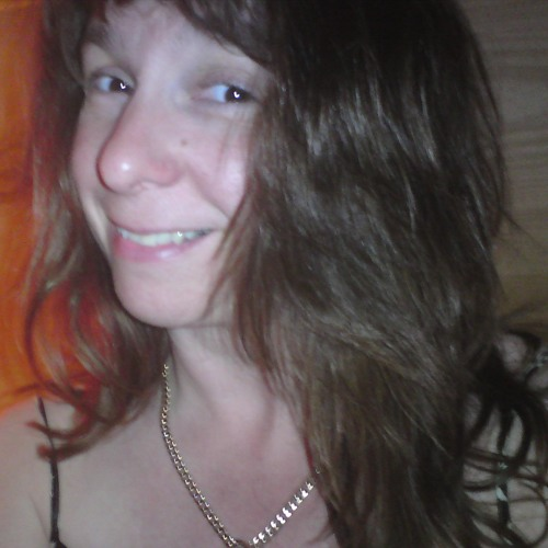 loislane's avatar
