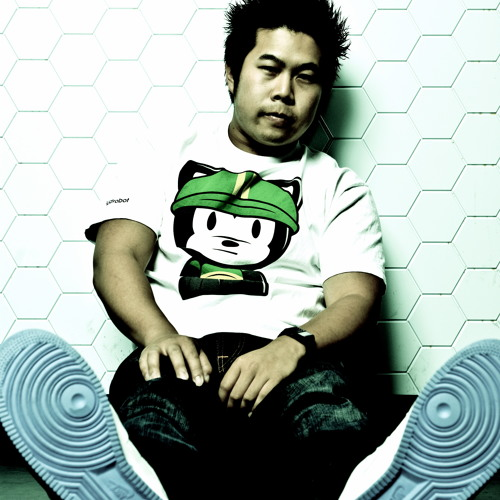 Terence (TK)'s avatar