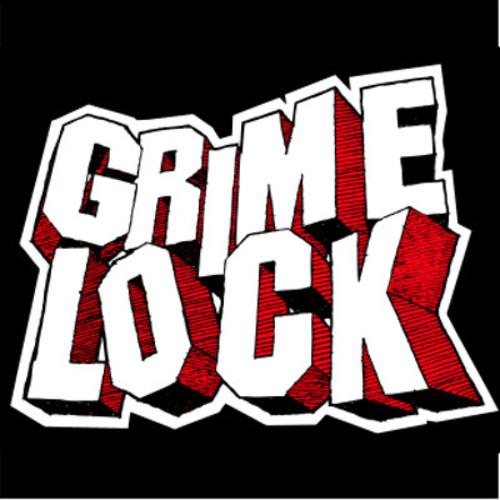 Grimelock's avatar