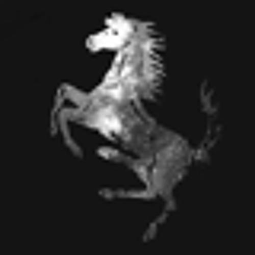 kuzyakiev's avatar