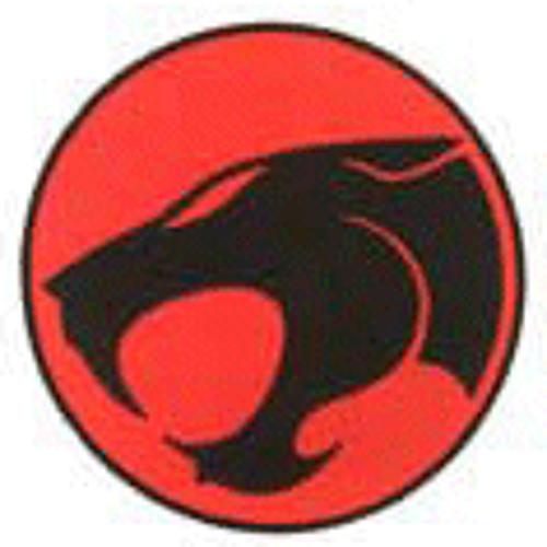 TheJord's avatar