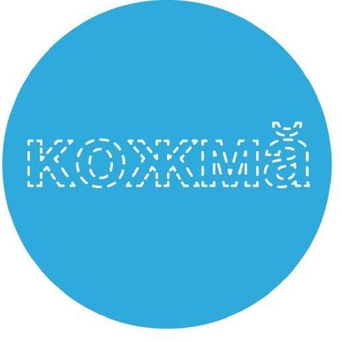 COSZMA RECORDS's avatar