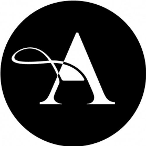 Aleksandar Stoilov's avatar
