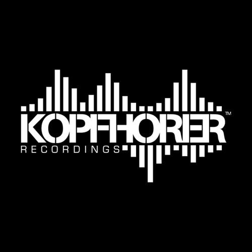 KHRec's avatar