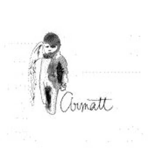 Armatt's avatar