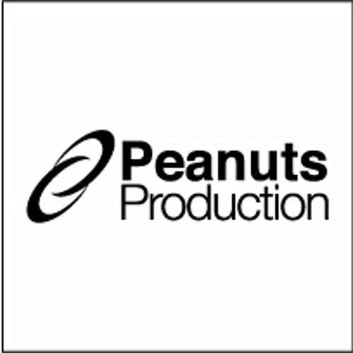 Peanuts_Production's avatar